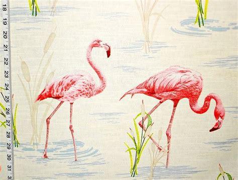 flamingo wallpaper retro 13 best images about flamingo on pinterest cole