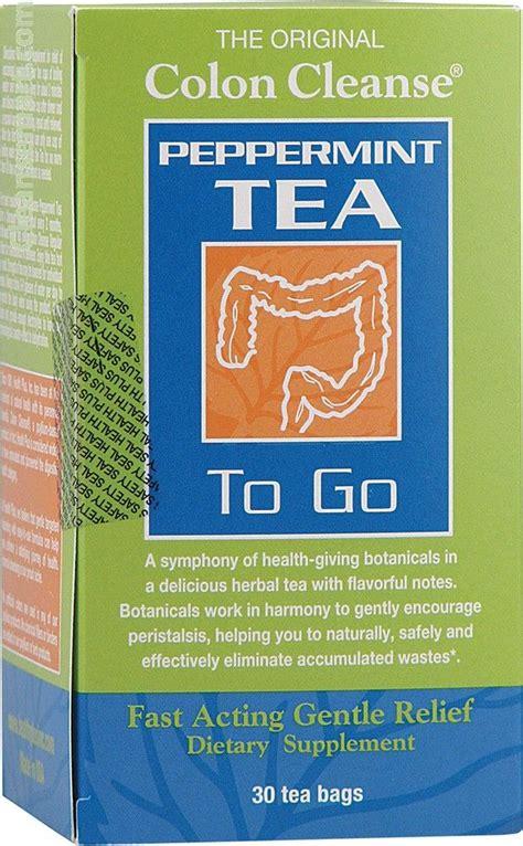 Green Tea Detox Cleanse by 120 Best Herbal Tea Images On Herbal Teas
