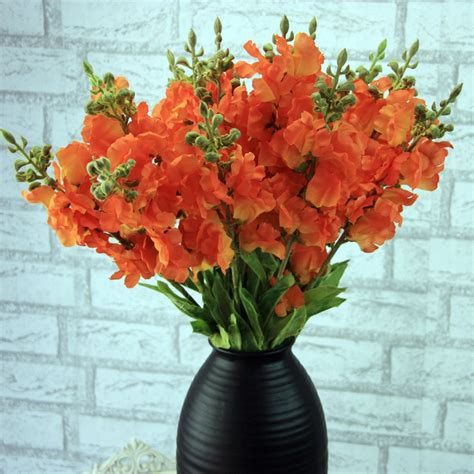 Cheap Silk Wedding Flowers by Artificial Flowers Wholesale Driverlayer Search Engine