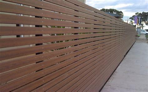organoil decking modwood screening sydney branson building material