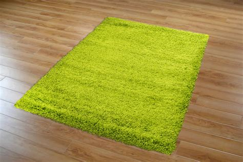 Shaggy Rugs Toronto 6 Lime Green Shaggy Rug 163 48 99 Lime Green Rug
