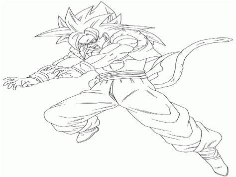 dragon ball z super saiyan god coloring pages dragon ball z super saiyan god coloring pages coloring home