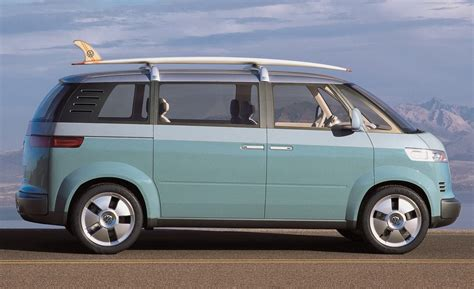 mini volkswagen volkswagen microbus 2014 price and release date peace