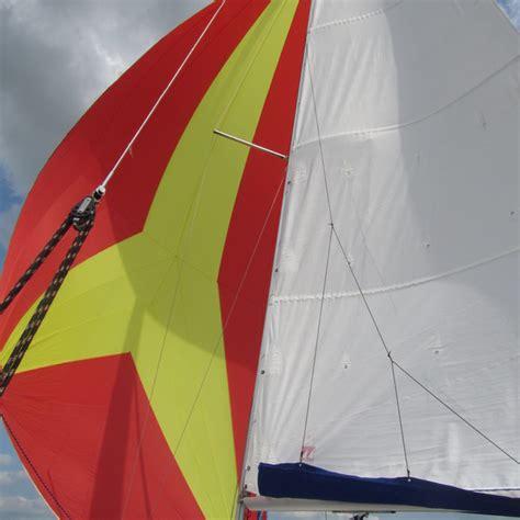 sportieve kajuitzeilboot viva 700 kajuit zeilboot koudum botentehuur nl