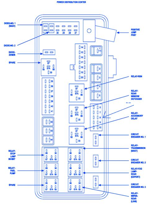 2005 ford f650 wiring diagram