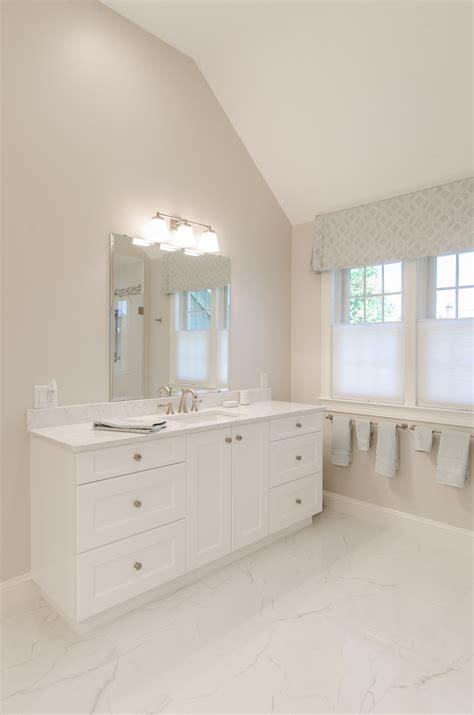 white bathrooms dream kitchens