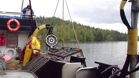 alaska crab boat tour youtube maxresdefault jpg