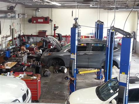 bmw warwick service bmw repair by elite auto repair in warwick ri bimmershops