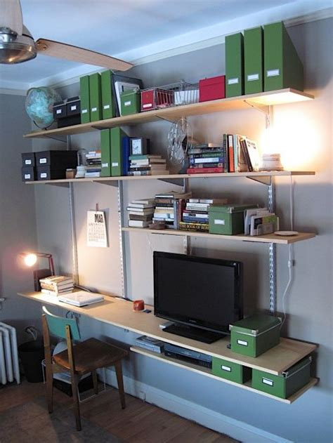 Closetmaid Solid Shelving How To Build Your Own Modular Shelving Unit Offices