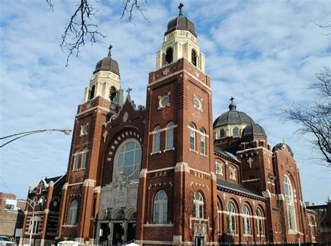 churches for sale in chicago