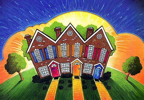 tips      dream home vakil housing
