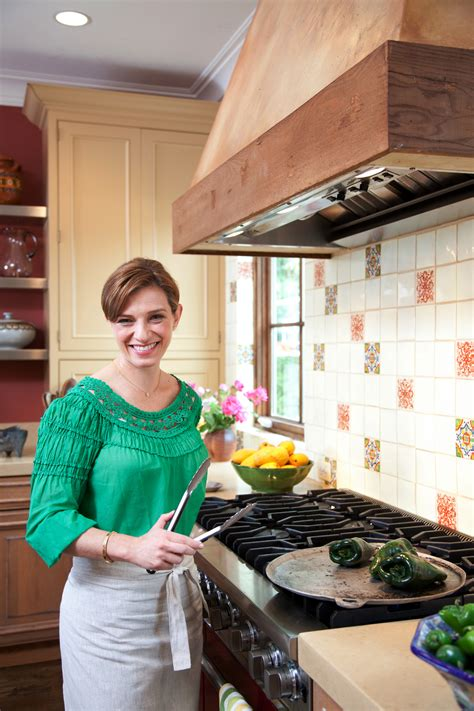 Pati S Mexican Table by Photos Pati Jinich