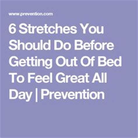 should you exercise before bed 1000 images about exercise and fitness on pinterest