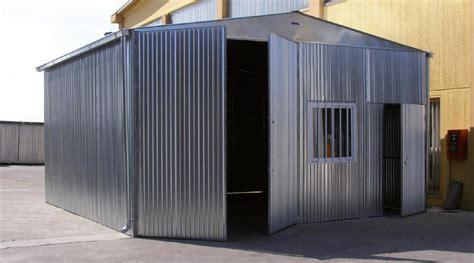 capannoni prefabbricati agricoli prezzi capannoni agricoli prezzi 28 images capannoni