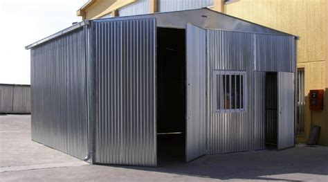 capannoni agricoli prezzi capannoni agricoli prezzi 28 images capannoni