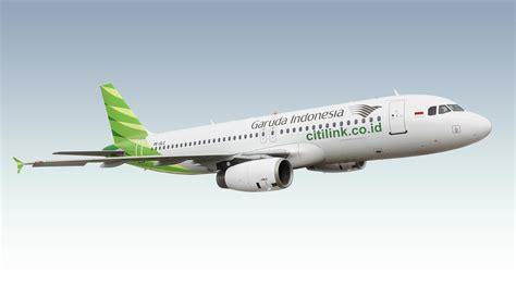 citilink internasional pesawat citilink kecelakaan di bim ratusan penumpang