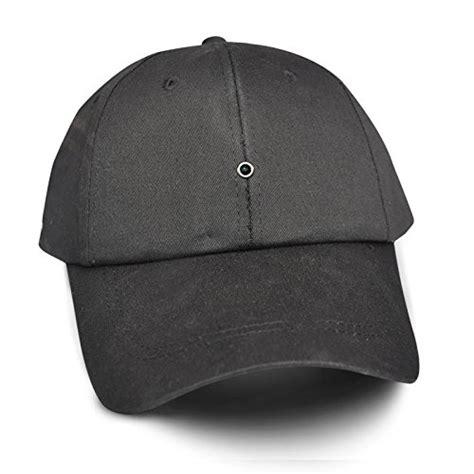 Baseball Hat Ordinary Imbong fuvision 8gb new recording cap mini hat camcorder battery operated baseball cap
