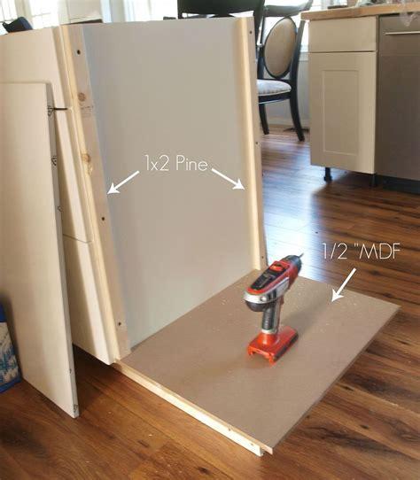 Kitchen Cabinet Cleaning Tips hometalk kitchen remodel ideas brandy kirlin s