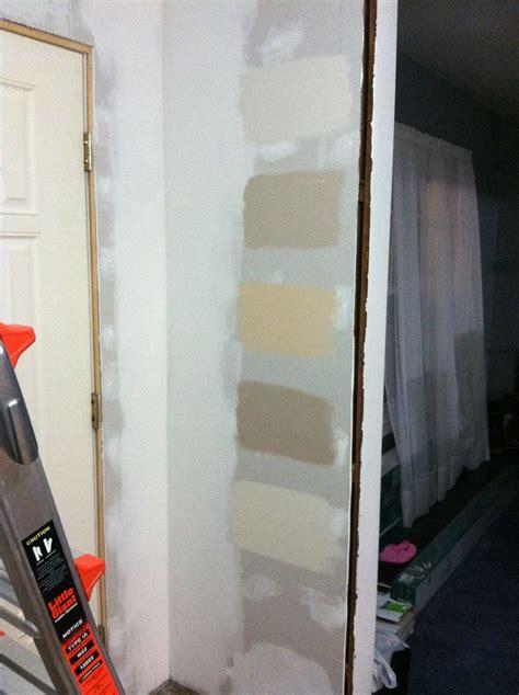 valspar paint colors top to bottom woodrow wilson putty cincinnatian hotel nichols taupe almond