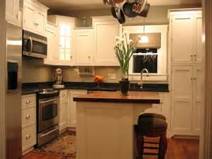 Kitchen Ideas White Cabinets Small Kitchens Small Vintage Kitchen Ideas 6958 Baytownkitchen