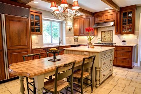 Kraftmaid Kitchen Islands 25 Best Ideas About Kraftmaid Cabinets On Pinterest