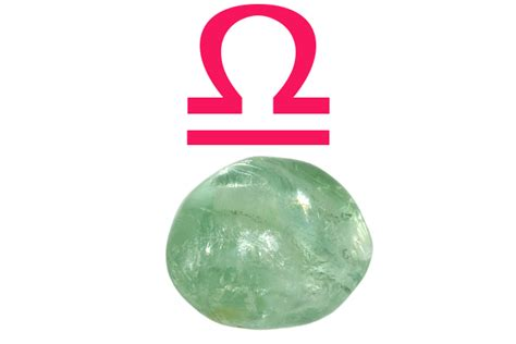libra birthstone color zodiac birthstones gemstones for every horoscope sign