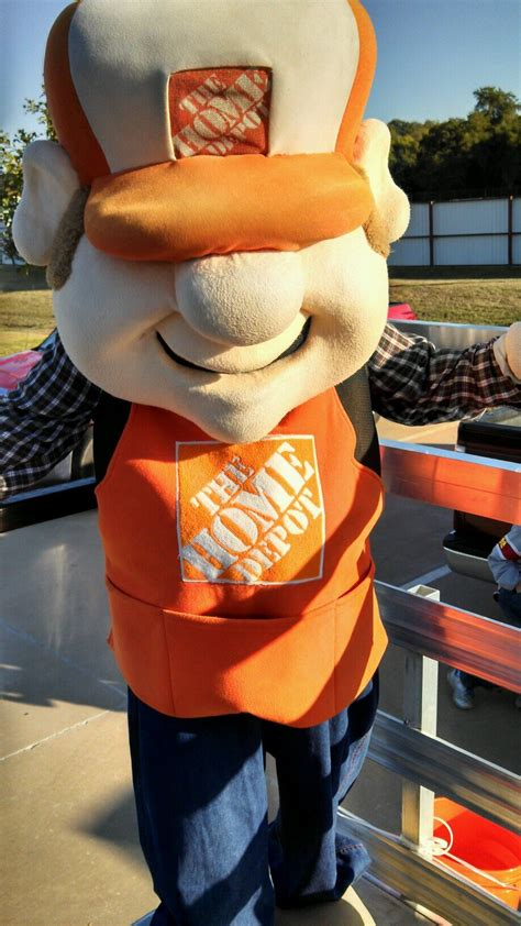 home depot 6515 homedepot6515 s profile twicopy