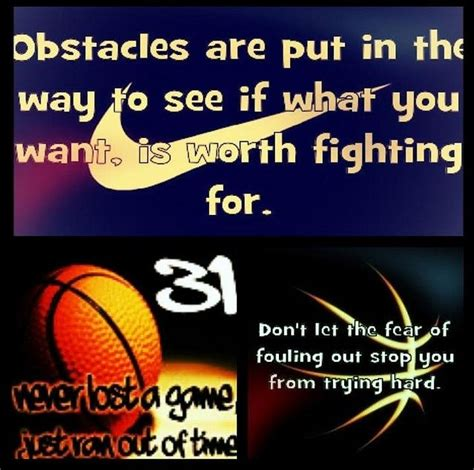 Basketball Quotes Inspirational Basketball Quotes For Quotesgram