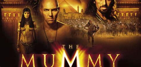 watch online the mummy returns 2001 full movie hd trailer watch the mummy returns online 2001 full movie free