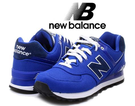 vintage new balance sneakers new balance sneakers shoes 574 classic traditionel running