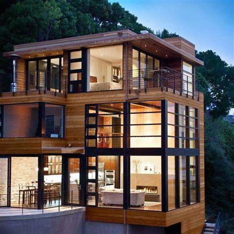 home design story expansion construcci 243 n de casas contenedores casas ecol 243 gicas