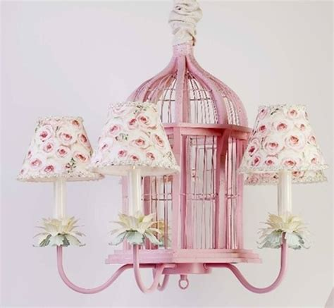 pink mini l shades for chandeliers l shades outstanding living room decor with mini