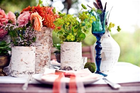 welcome spring 17 beautiful flower arrangement ideas style motivation spring decorations on the table 33 ideas for fun floral