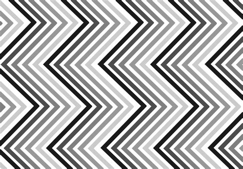 Line Pattern seamless line pattern free vector stock