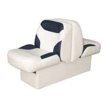 wise contemporary boat seats boat seats fishing boat seats boat benches coversdirect 174