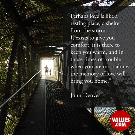 Backyard Quotes