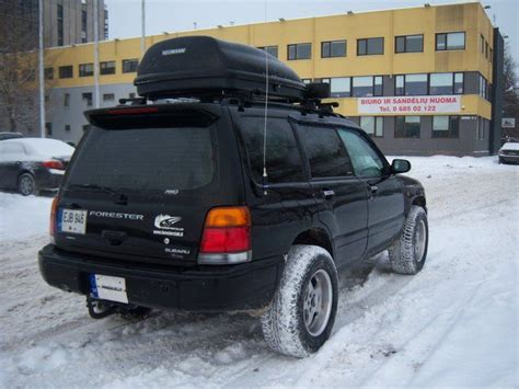 lifted subaru forester lifted forester 1 jpg 720 x 540 98 dylan s stuff