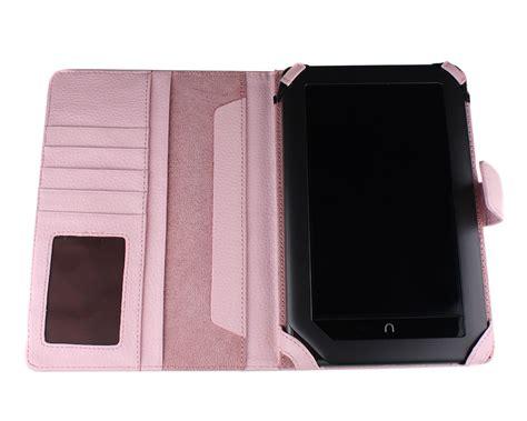 nook color cases bundle nook color nook tablet cover skin