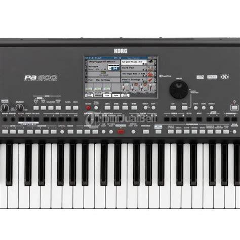 Resmi Keyboard Yamaha Psr S950 harga yamaha e433 informasi jual beli