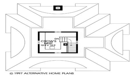 Slab On Grade House Plans | slab on grade house plans slab on grade foundation