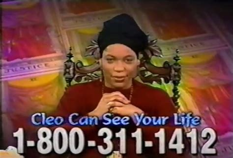 Miss Cleo Meme - aisha fake tv psychic miss cleo has died at age 53