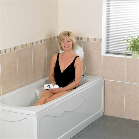 bath master bathmaster deltis with covers
