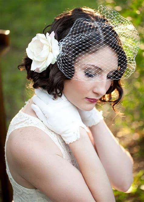wedding hairstyles short hair veil short wedding hairstyle ideas 22 bridal short haircuts