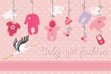 baby born clothes hanging   treebaby boy fashion