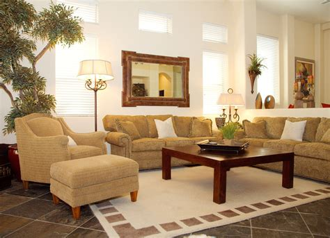 decorate room online style a room online dazzling large living room decor with