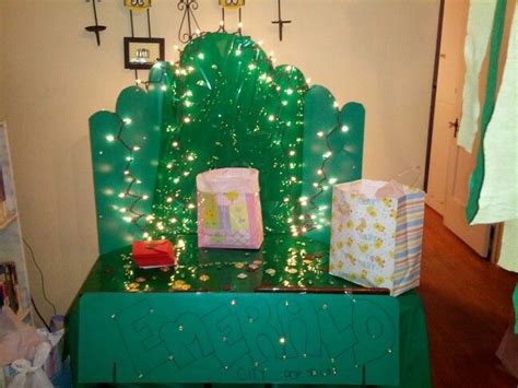 Wizard Of Oz Baby Shower by 123 Best Images About S Shower On