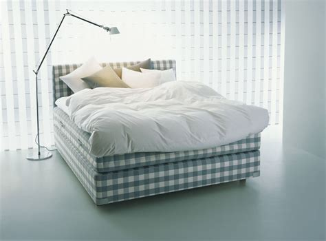 hastens beds on dise 241 o products 2000t by h 228 stens