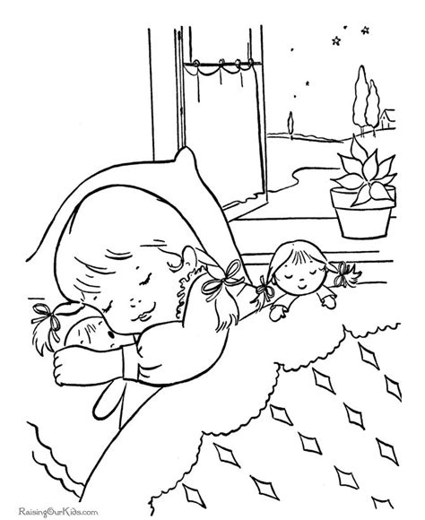 sleeping coloring 1000 images about coloring iv on princess coloring pages coloring and coloring pages