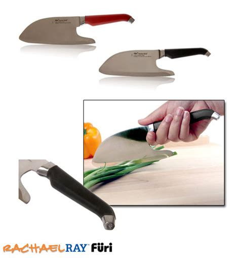 chef knives to go coupon knives for 14 99 become a coupon