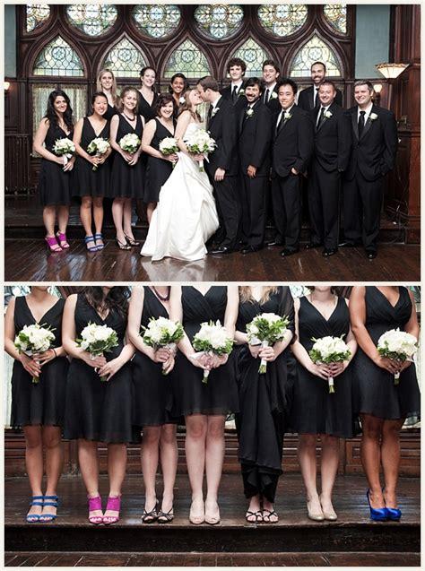 brooklyn wedding by moss isaac graham elizabeth the classic brooklyn wedding the budget savvy bride